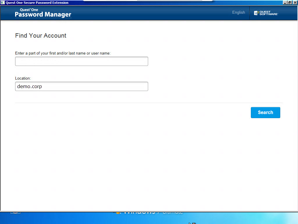 Dell-One-Password-Manager-QPM-Secure-Extension-3