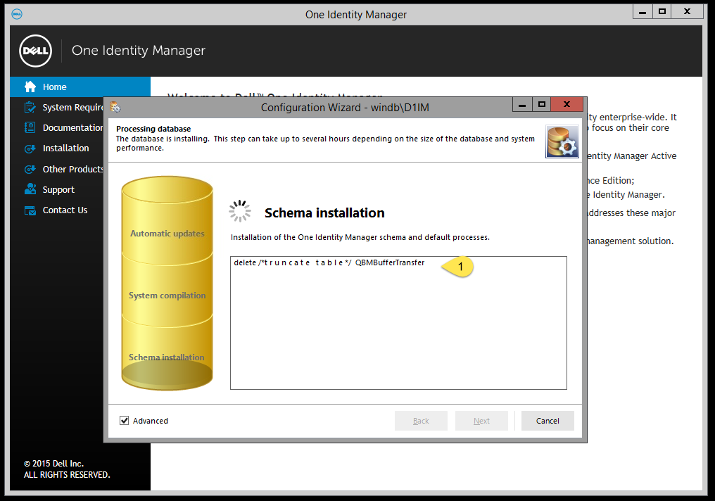 Dell-Identity-Manager-D1IM-Installation-14