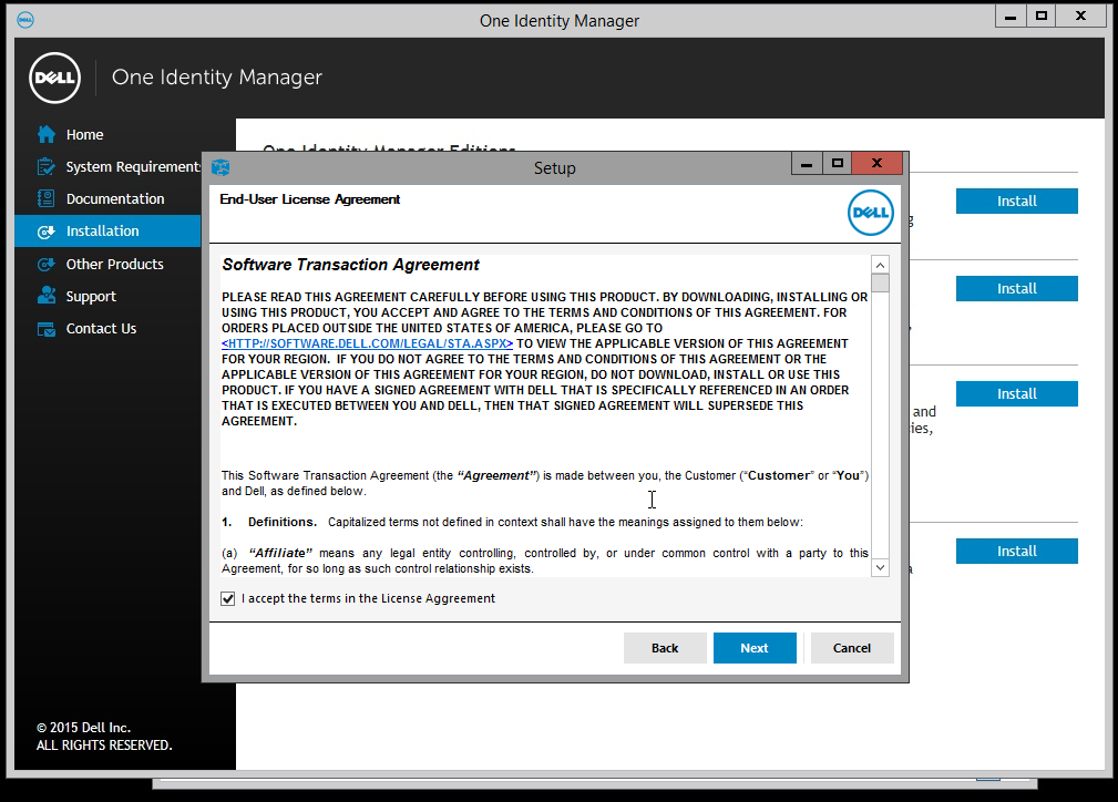 Dell-Identity-Manager-D1IM-Installation-3