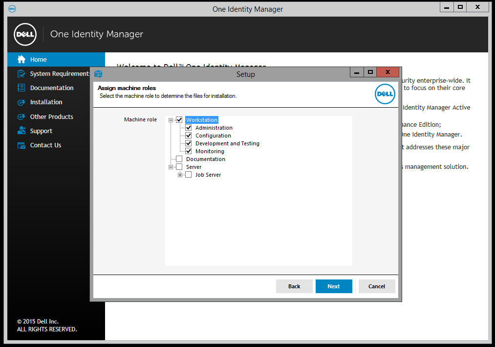 Dell-Identity-Manager-D1IM-Installation-5