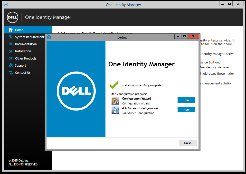 Dell-Identity-Manager-D1IM-Installation-7