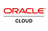 Oracle Identity Cloud Service – Create New User